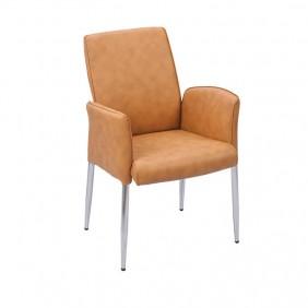 Bryan Lounge Chair