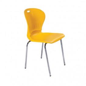 Adam Cafe Chair