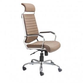 Arial High Back Chair