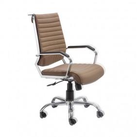 ARIAL Medium Back Chair