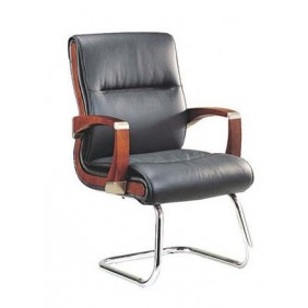Atlantic Visitor Chair