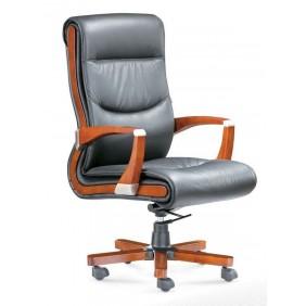 Atlantic High Back Chair