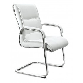 Basil Visitor Chair