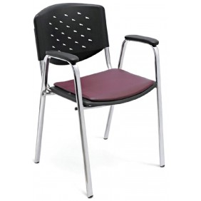 Benq Visitor Chair
