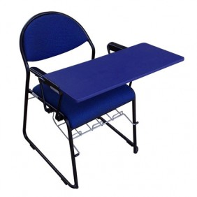 Blueberry Traning Chair
