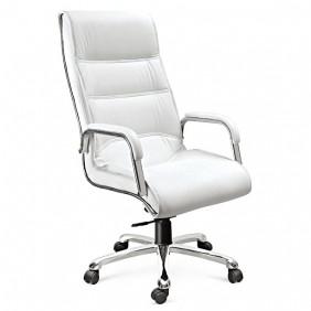 Basil High Back Chair