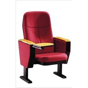 Cambridge Auditorium Chair