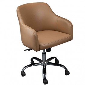 Cassina Lounge Chair
