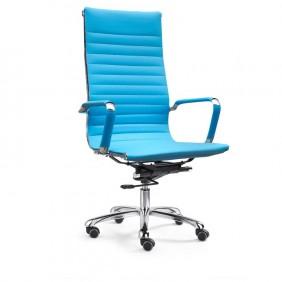 Calypso High Back Chair