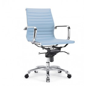Calypso Medium Back Chair