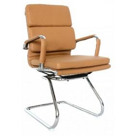 Semon Visitor Chair