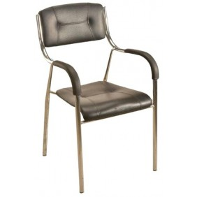 Stella Visitor Chair