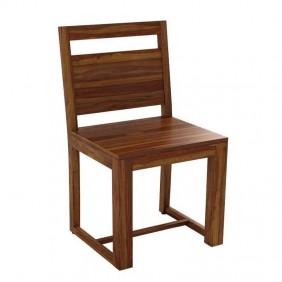 Cubix Restaurant / Visitor Chair