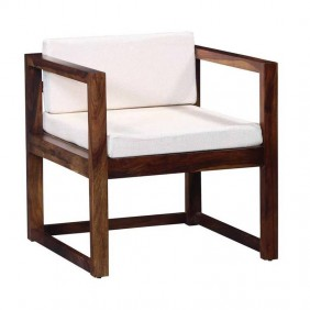 Imperial Restaurant / Visitor/Lounge Chair