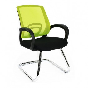Liva V Visitor Chair