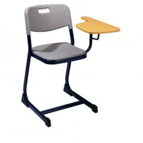 Alex Traning Chair
