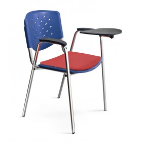 Astor Training Chair