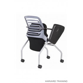 Cradle Training Chair