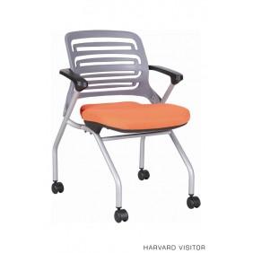 Fold Training Chair