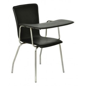 Host Traning Chair