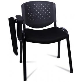 Joyce Training Chair