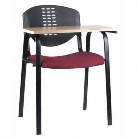 Majesty Training Chair