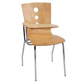 Roboteel Traning Room Chair