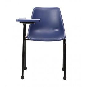 Ryan Traning Chair