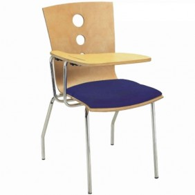Supremo Traning Room Chair