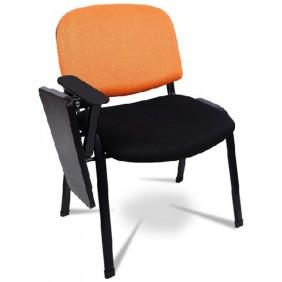 Taurus Training Chair