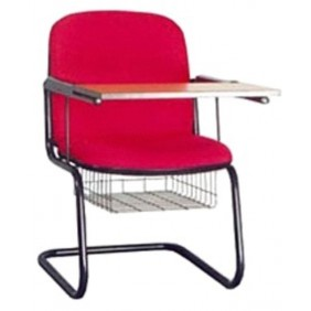 Trend Traning Room Chair