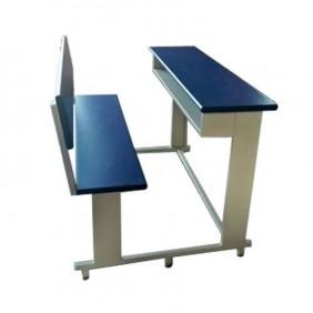 Satluj Dual Desk Cum Bench
