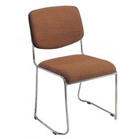 Ema Vistor Chair