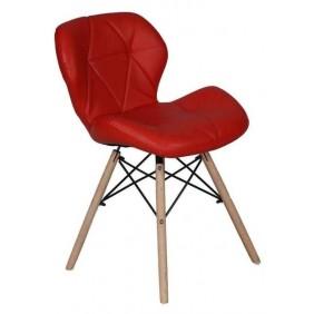 EVA Café/ Lounge / Visitor Chair