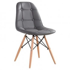 Gothic Café/ Lounge / Visitor Chair