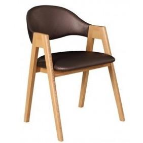 Kruuz Restaurant / Visitor/Lounge Chair