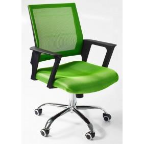 Manndy Mid Back Chair