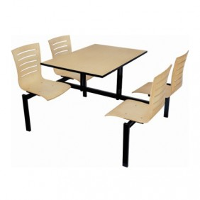Crossbill Canteen Table