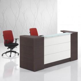 Deck Reception Table