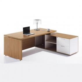 Empire Executive Desk