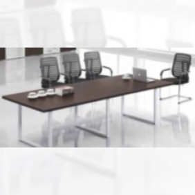 Fisson Conference Table Rectangular Top