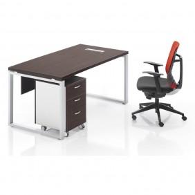 Poise Executive Desk