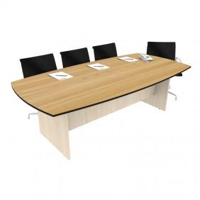 Regal-D Conference Table Rectangular Top