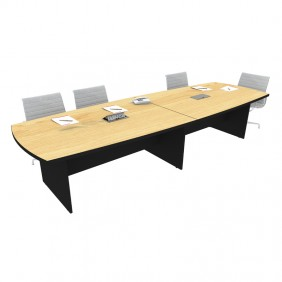 Texas Conference Table Rectangular Top