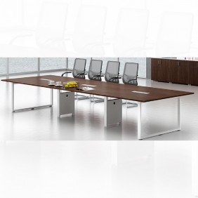 Vegaas Conference Table Rectangular Top