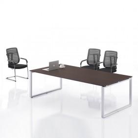 Warton Meeting Table Rectangular Top