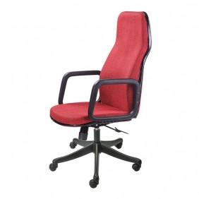 ALacia High Back chair