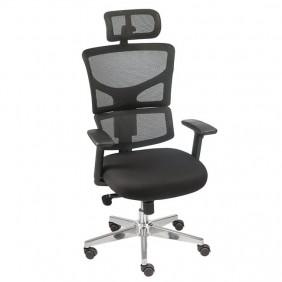 Diamon High Back chair