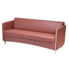 Laureen Three Seater Sofa