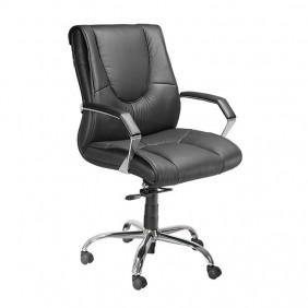 Martin Medium Back Chair